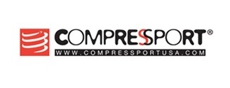 Echipat de Compressport