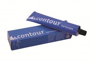 contour_adeziv foci