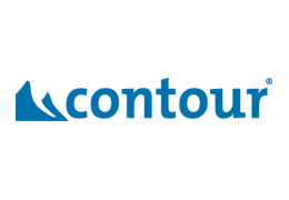 contour_logo_260x180.web