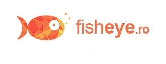 fisheye (1)