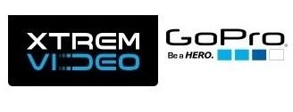 Filmat de Xtremvideo.ro