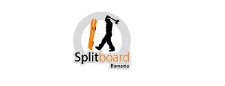 Recomand Splitboar România