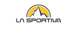 sportiva (1)